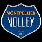 Montpellier Volley UC - CEV VOLLEY BALL CUP - 1/4e de Finale Retour : Montpellier - Calzedonia Verona