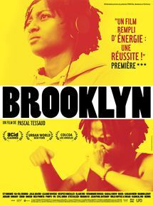 CC les Avants-Monts :  Brooklyn