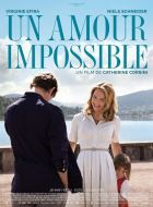 Diagonal : un amour impossible