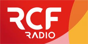 Interview - RCF Radio Maguelone Hérault