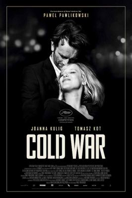 CC les Avants-Monts : Cold War